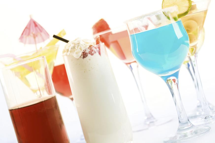 Alkohol a dna moczanowa