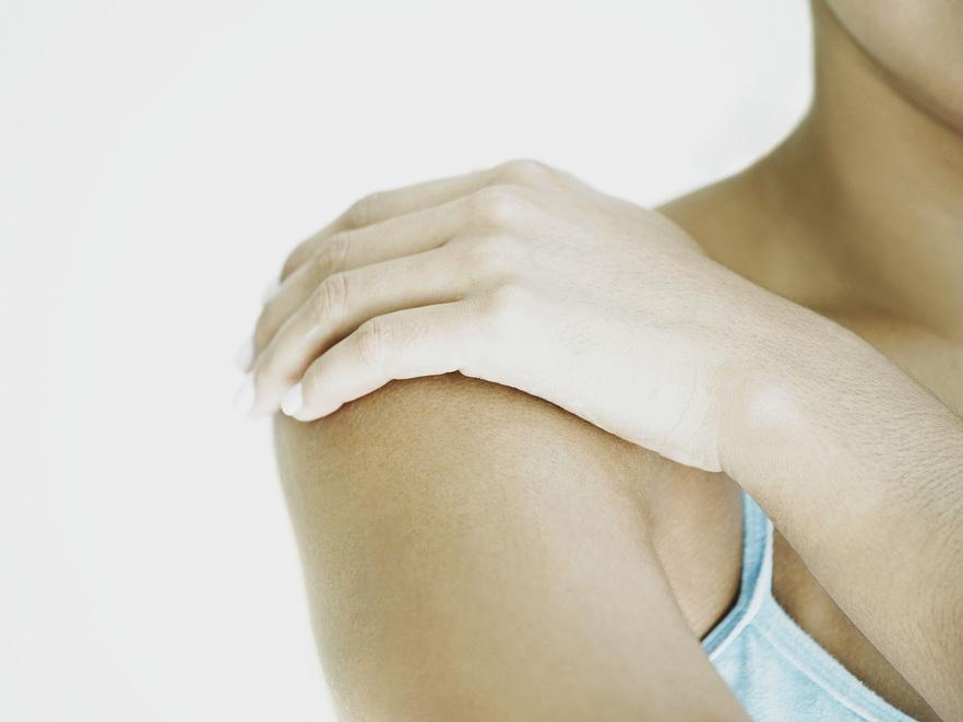 Czy artretyzm można zahamować?