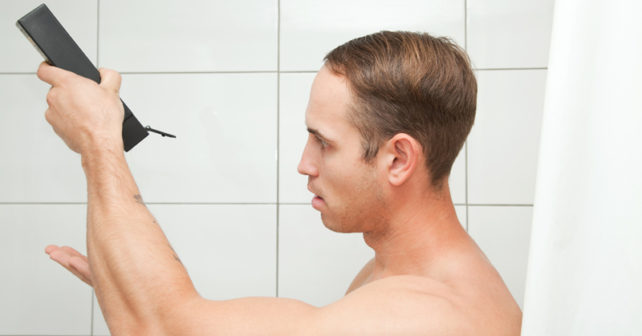le petit marseillais żele pod prysznic