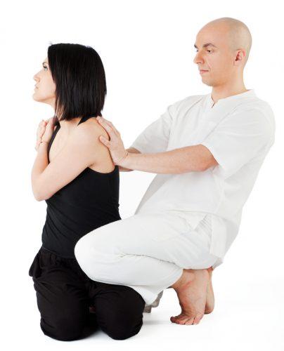 Jak pomóc choremu na artretyzm?