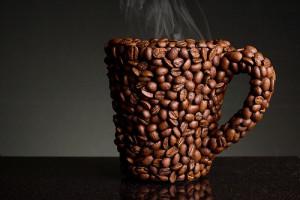 Kawa w profilaktyce dny moczanowej