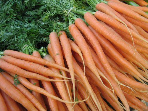 Dieta dla chorych na artretyzm