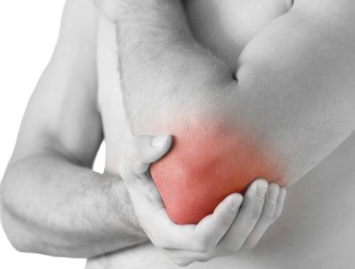 Przyczyny artretyzmu