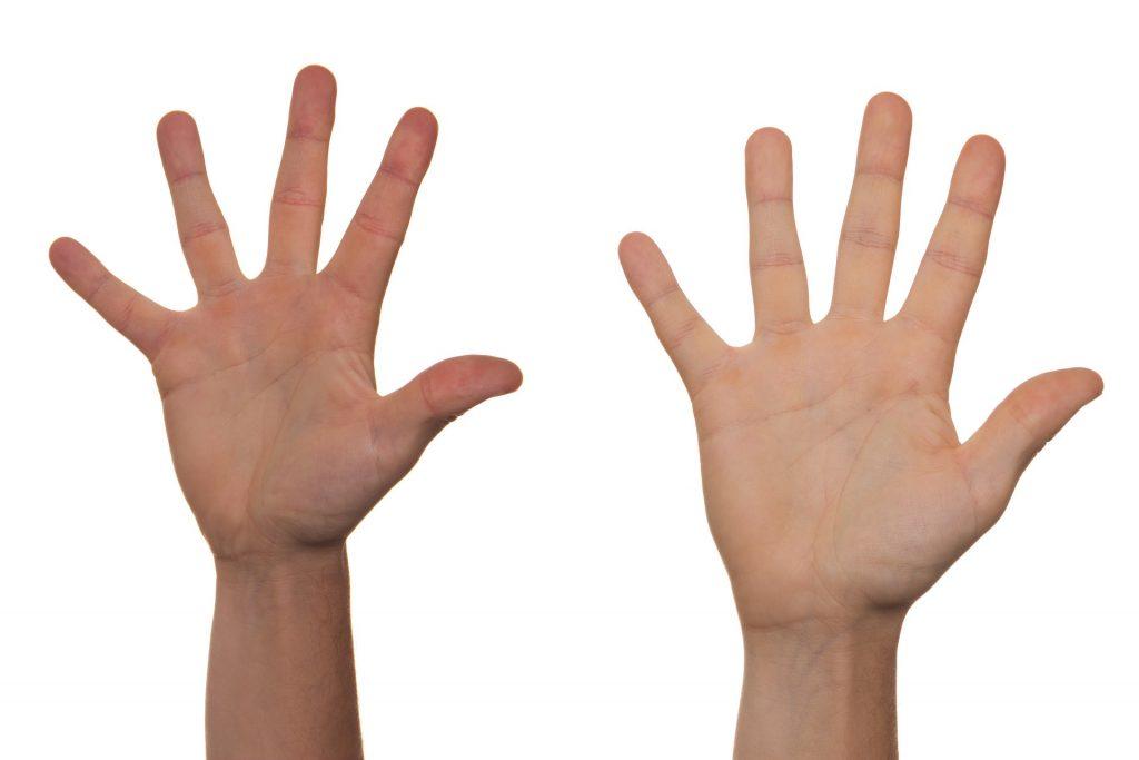 Co warto wiedzieć o artretyzmie?